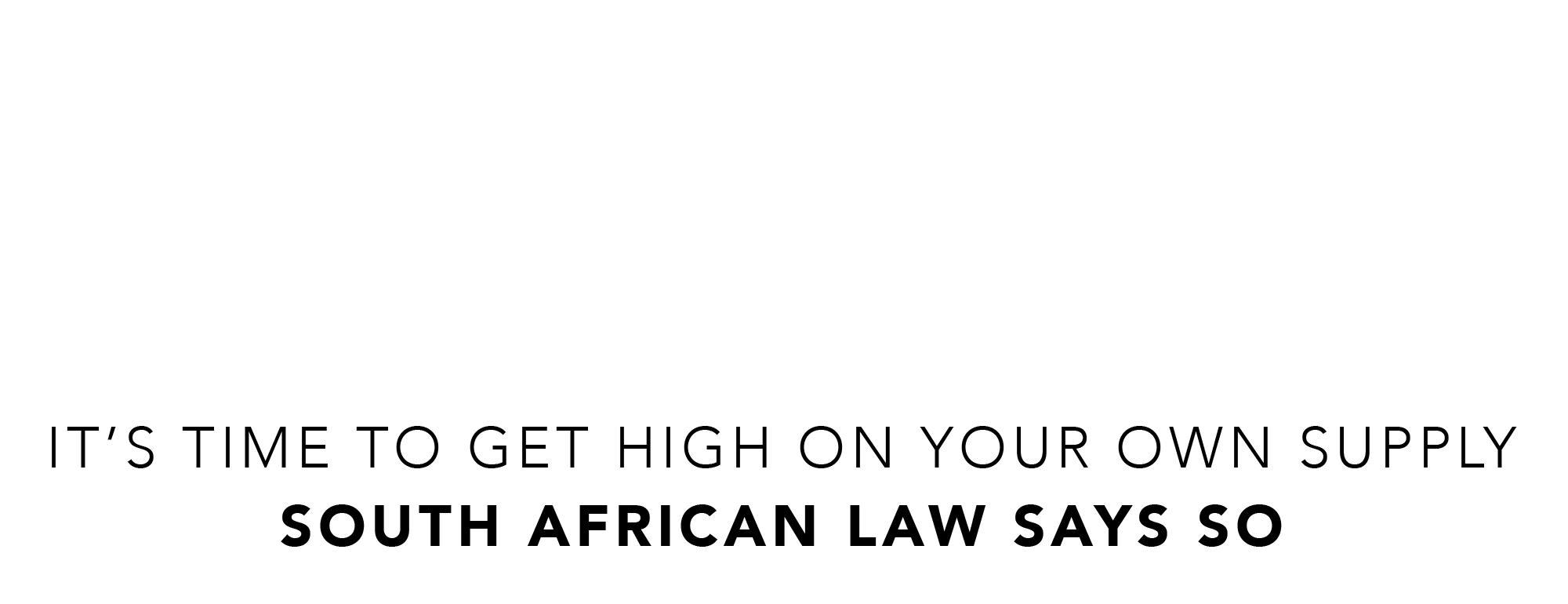 Mr. Wagner's Logo